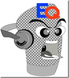 EQ情緒管理