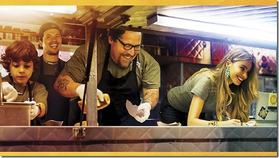 851433-chef-movie-poster-Jon-Favreau